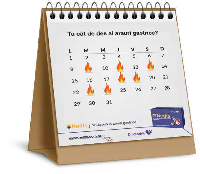 calendar-slider